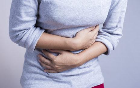 Pielęgnacja skóry wokół stomii