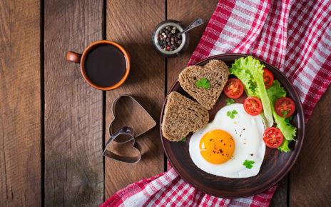 Dieta pooperacyjna – najważniejsze zasady