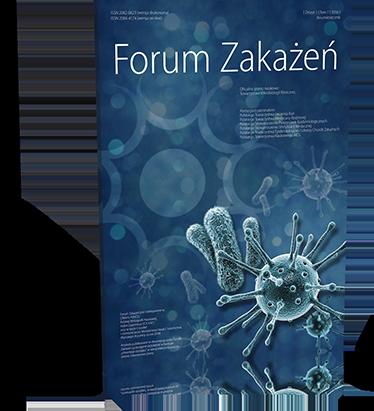 Forum Zakażeń