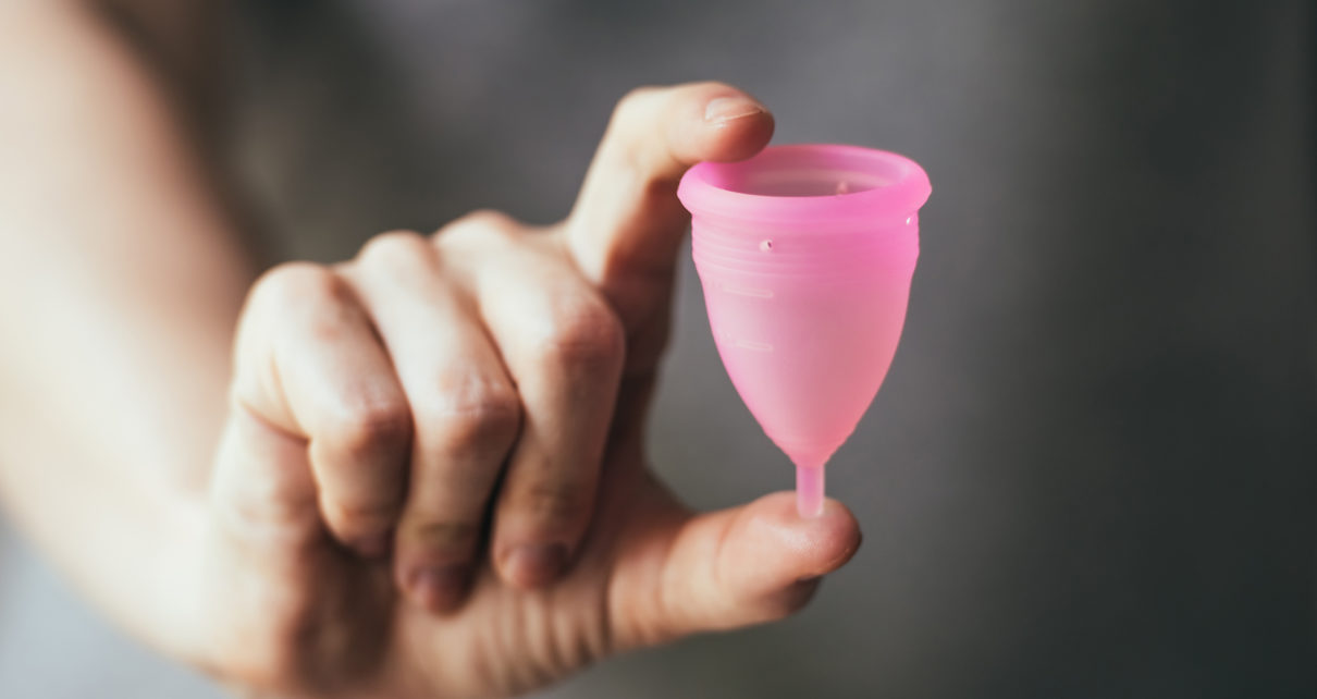 Białko pochodzące z endometrium przyspieszy gojenie ran