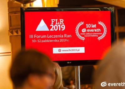 FLR (13 of 90)