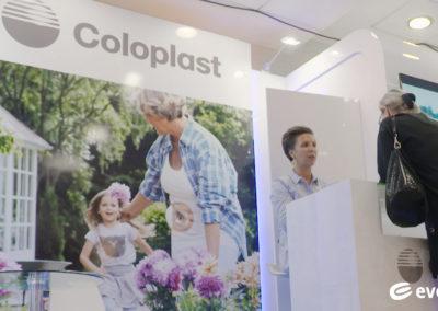 coloplast.00_01_35_03.Still001