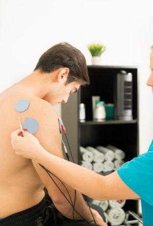 Nowy opatrunek skraca czas gojenia ran z dwóch tygodni do trzech dni