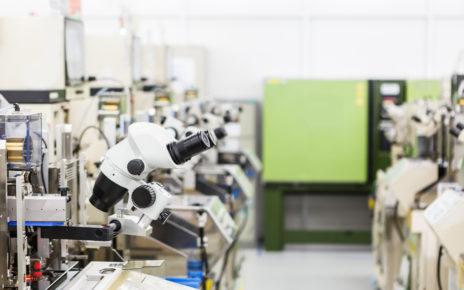Nowoczesny, bioaktywny opatrunek drukowany w 3D