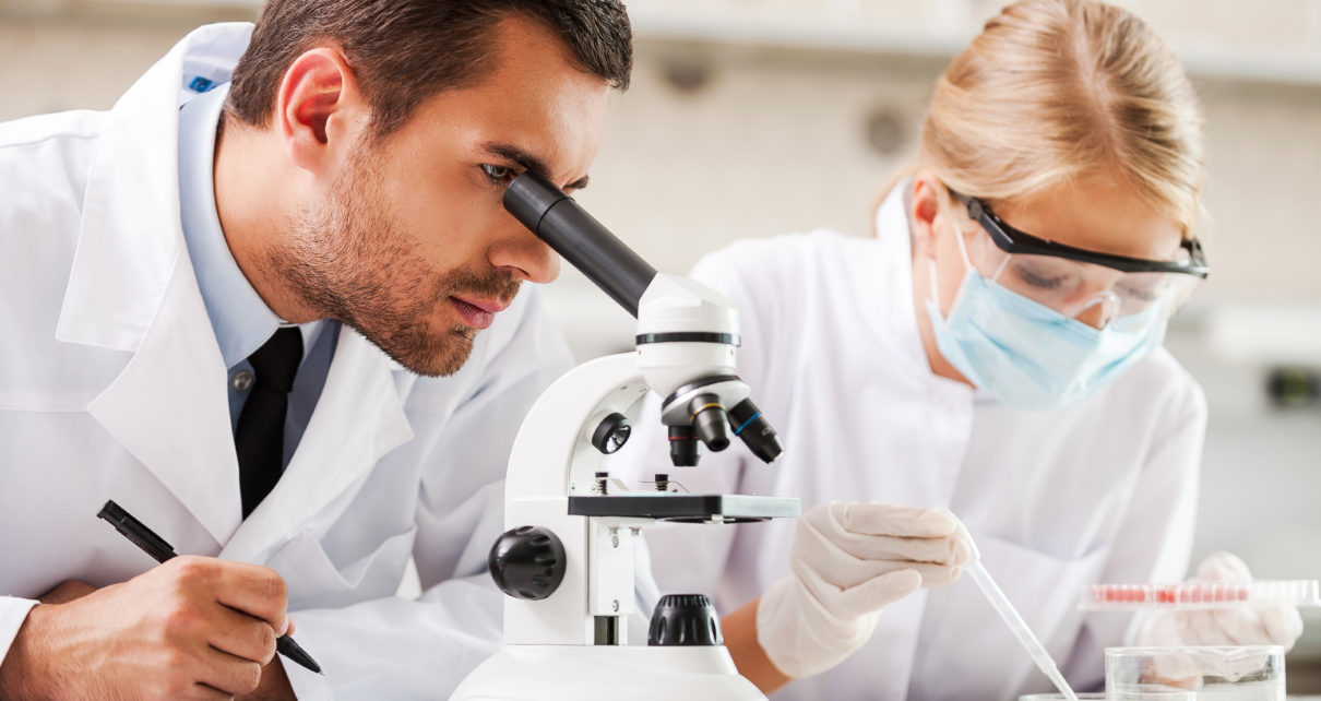 Tkanka nerwowa w skórze wspomaga gojenie się ran