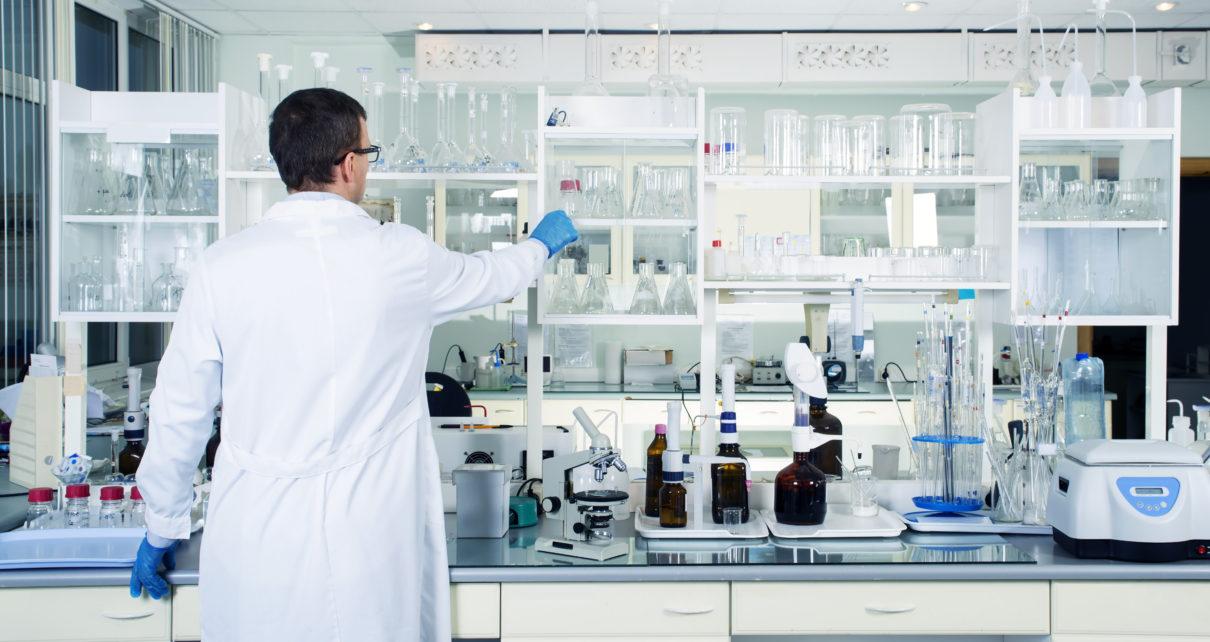 Ten sam mechanizm odpowiada za migrację komórek do rany i rozprzestrzenianie się raka