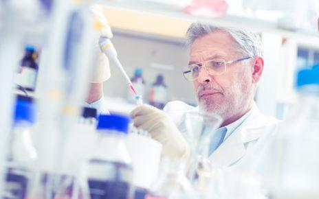 Szansa na przywrócenie czucia pacjentom: Polacy stworzyli protezę nerwu