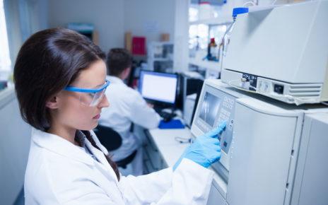 Nieinwazyjna ocena ilościowa kolagenu kluczem do monitorowania gojenia oparzeń