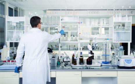 Nowy sposób na elektroprzędzenie włókien wspomagających rozwój komórek