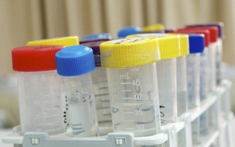 Innowacyjny biosensor o właściwościach ludzkiej skóry przełomem w diagnostyce