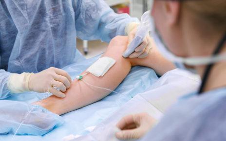 Sztuczna skóra stworzona dzięki nanotechnologii może wspomóc gojenie ran