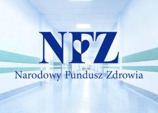 NFZ wydał zarządzenie w sprawie bezpłatnych opatrunków dla chorych na EB