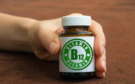 Niedobór witaminy B12: sześć głównych oznak