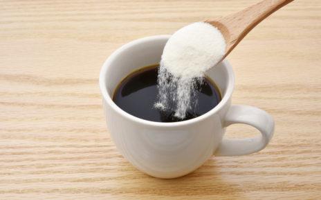 Kolagen do picia – czy może wspomagać zdrowie skóry?