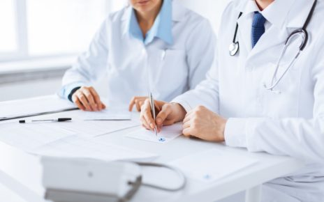 Owrzodzenie Buruli u pacjentów w kolejnej części Australii, alarmują eksperci ds. zakażeń