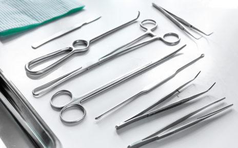 Badacze z Australii poszukują nowych metod zmniejszenia ryzyka infekcji chirurgicznej