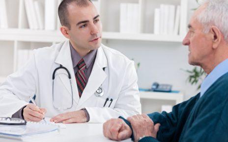 Jak powinien wyglądać wywiad z pacjentem z owrzodzeniem goleni?