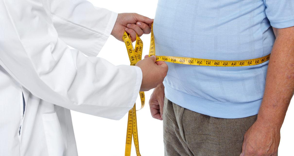 Operacja bariatryczna zmniejsza ryzyko raka skóry