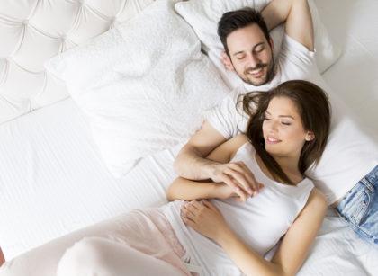 Pięć mitów o seksie po stomii