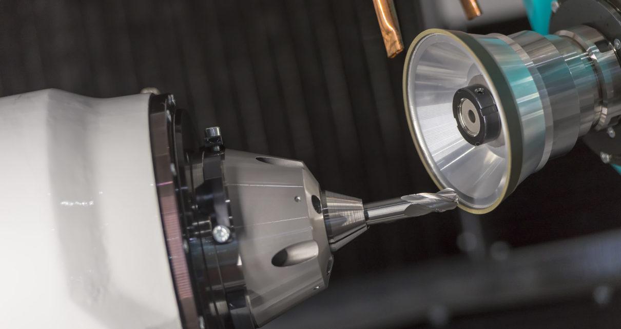 Polscy naukowcy opracowali urządzenie do oceny jakości wierteł chirurgicznych
