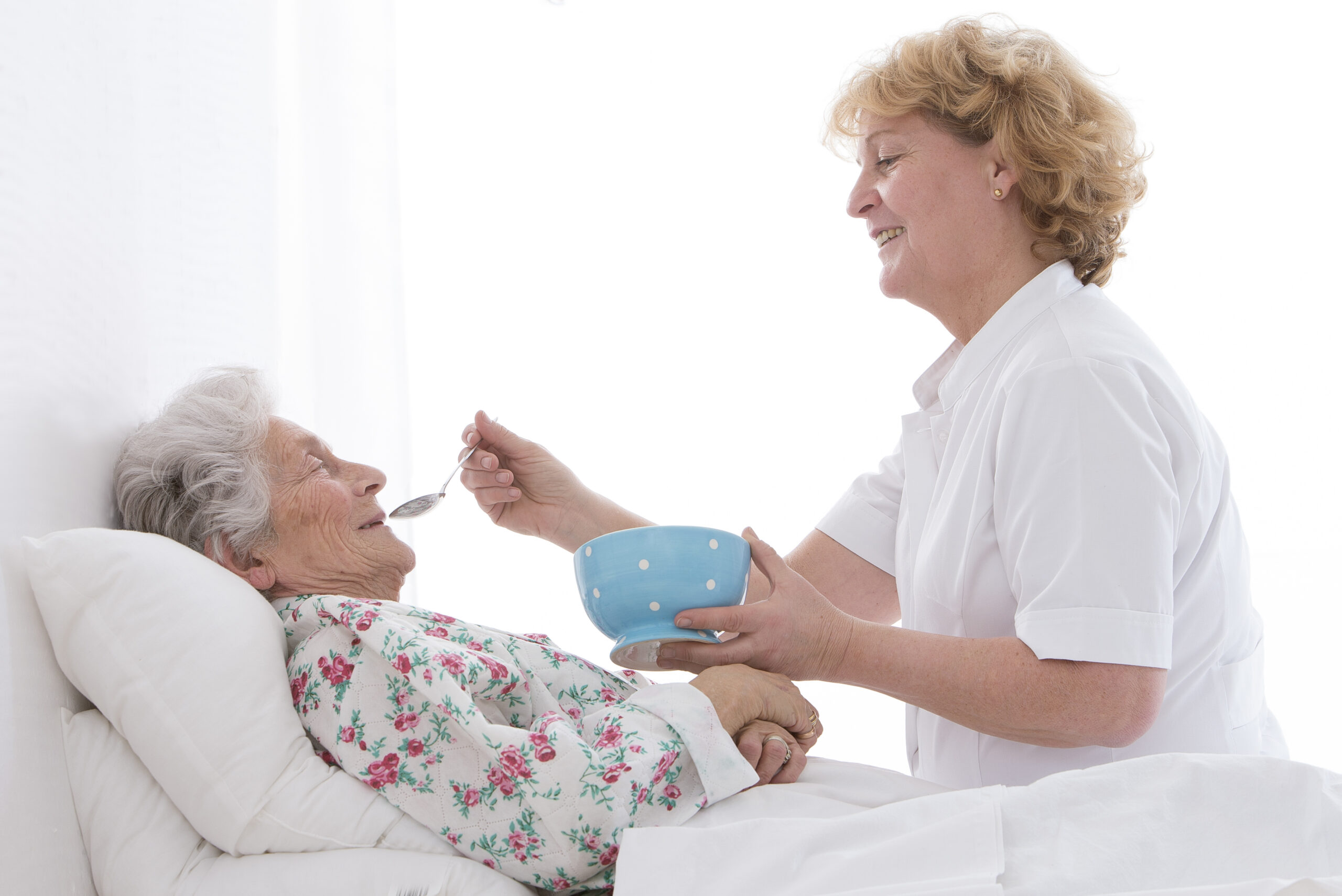 Jak ocenić stan odżywienia pacjenta?