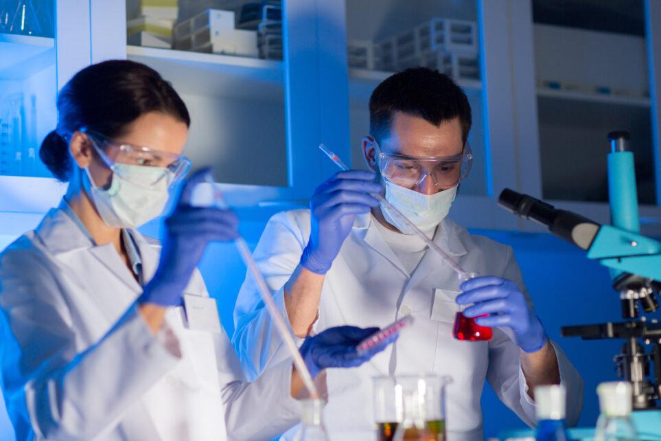 Eksperci z Belgii opracowali inteligentny opatrunek, który określi rodzaj rany w kilka sekund
