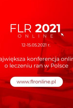 Maraton case study na Forum Leczenia Ran ONLINE