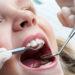 Rany jamy ustnej - dlaczego powstają i jak je leczyć?