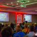 Ogromny sukces II Forum Leczenia Ran – relacja z konferencji i zdjęcia